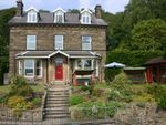 Thumbnail for sale in Robertswood House, Farley Hill, Matlock