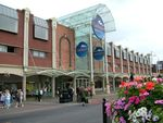Thumbnail to rent in Unit 61, The Cornmill Centre, Darlington