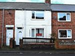 Thumbnail to rent in Queen Street, Grange Villa, Chester Le Street