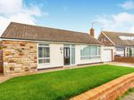 Thumbnail for sale in Evesham Close, Thornton-Cleveleys, Lancashire, .