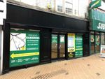 Thumbnail to rent in 8-10 Market Street, Barnsley, South Yorkshire