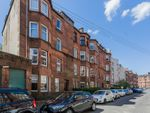 Thumbnail for sale in Trefoil Avenue, Shawlands, Glasgow