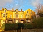 Thumbnail to rent in Scotforth Road, Lancaster, Lancashire