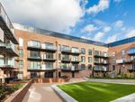 Thumbnail to rent in Purbeck Gardens, London