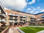 Thumbnail to rent in Lower Sydenham, Sydenham