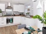 "Thumbnail to rent in ""Finchley"" at Carters Lane, Kiln Farm, Milton Keynes"