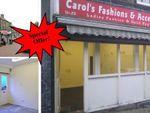 Thumbnail to rent in High Street, Felling, Gateshead