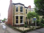 Thumbnail to rent in Salisbury Street, Hull