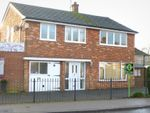 Thumbnail to rent in Knight Street, Pinchbeck, Spalding