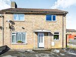 Thumbnail to rent in Almond Grove, Trowbridge