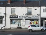 Thumbnail for sale in Cobham Parade, Leeds Road, Outwood, Wakefield