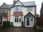 Property history Monmouth Road, Smethwick B67