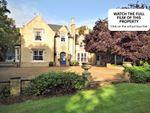 Thumbnail for sale in Mill Road, West Walton, Wisbech