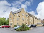 Thumbnail to rent in Mill Walk, Witney