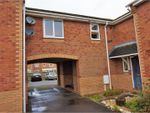 Thumbnail for sale in Anson Close, Skellingthorpe, Lincoln