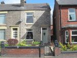 Thumbnail to rent in Church Rd, Smithills, Bolton, Lancs