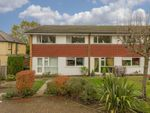 Thumbnail for sale in Lewins Road, Epsom