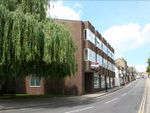 Thumbnail to rent in Alexander House, Forehill, Ely, Cambs