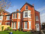 Thumbnail to rent in Cable Road, Hoylake, Wirral