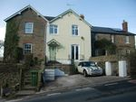 Thumbnail to rent in Nash Cottages, Fownhope, Hereford