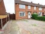 Thumbnail for sale in Allenwood Road, Leicester
