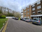 Thumbnail to rent in The Priory, London Road, Brighton