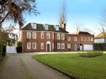 Thumbnail for sale in Penn Road, Beaconsfield