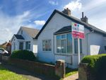Thumbnail for sale in Slindon Avenue, Peacehaven