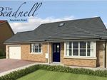 Thumbnail for sale in Belford, Raynham Road, Plot 33, The Beadnell