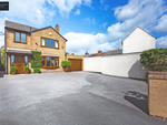 Thumbnail for sale in Derby Road, Swanwick