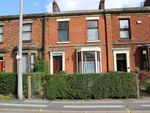 Thumbnail for sale in Garstang Road, Fulwood, Preston
