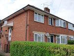 Thumbnail to rent in Stubbs Moor Road, Farnborough