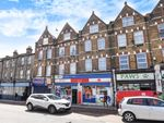 Thumbnail to rent in Trinity Road, London