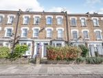 Thumbnail for sale in Evershot Road, London