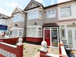 Thumbnail for sale in Brook Road, Ilford