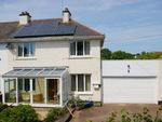 Thumbnail for sale in East Budleigh, Budleigh Salterton, Devon