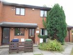 Thumbnail 2 bedroom flat to rent in Marleen Court, Heaton