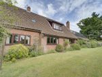 Thumbnail for sale in Aldeby Road, Haddiscoe, Norwich