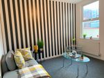 Thumbnail to rent in Gilroy Road, Liverpool, Merseyside