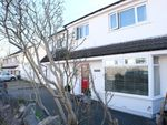 Thumbnail to rent in Slade Road, Newton, Swansea