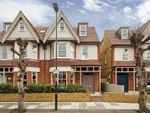 Thumbnail to rent in Dunmore Road, London