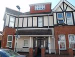 Thumbnail to rent in Walpole Road, Bournemouth, Dorset, United Kingdom