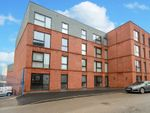 Thumbnail to rent in Jewel Court, Legge Lane, Jewellery Quarter