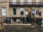Thumbnail to rent in Old Eldon Square, Newcastle - Upon-Tyne