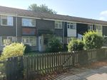 Thumbnail for sale in Pan Croft, Hodge Hill