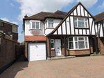 Thumbnail to rent in Edgwarebury Lane, Edgware, Middlesex