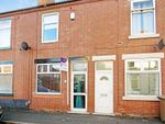 Thumbnail to rent in Granville Avenue, Long Eaton, Long Eaton