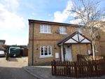 Thumbnail for sale in Maltby Court, Norwich