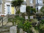 Thumbnail to rent in Carrack Dhu, St. Ives
