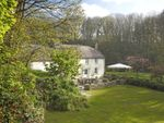 Thumbnail for sale in Nevern, Nr Newport, Pembrokeshire